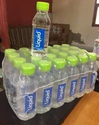 Drinking Water Liquid Life, Packaging Type: Box, Packaging Size: 200ml