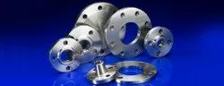 Super Duplex S32750/ S32760  Weld Neck Flanges