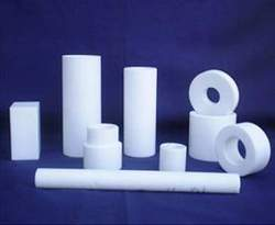 Polymers And Plastics | Intertek India Pvt Ltd | Service