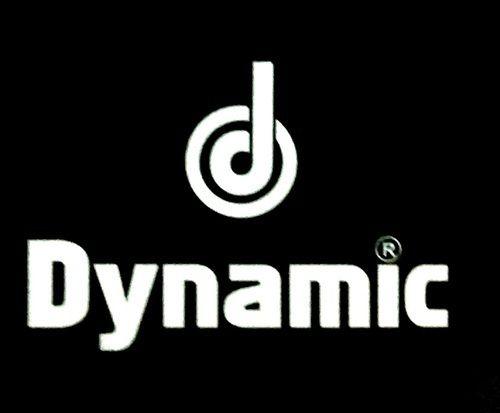 Dynamic Engine Oil 20w50 Engine Oil Dynamic Enterprises Lucknow