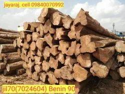 Benin Long Length