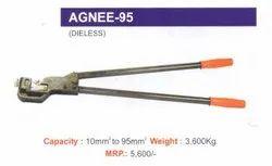 Agnee 95 Crimping Tool