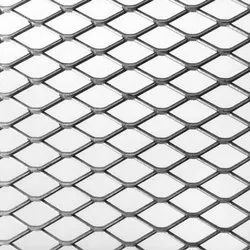 Expended Metal Wire Mesh