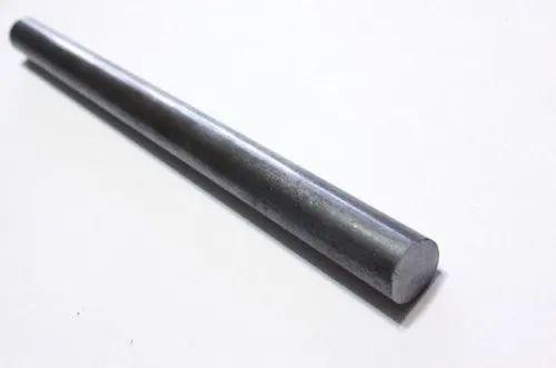 SS310 Rod