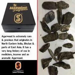 Agarwood Barmi.SP-033