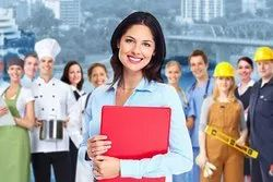 Project Based Temporary Staffing Service, Wordwide