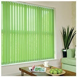 cleaning vertical blinds sydney vertical blind cleaning in nagpur civil lines by mana group id