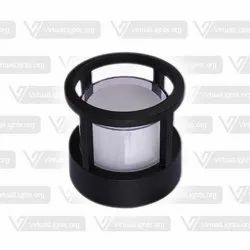 VLWL041 LED Outdoor Light