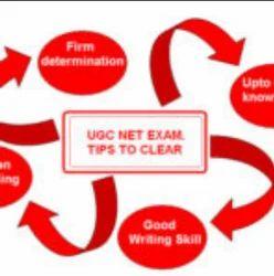 UGC NET Coaching Service