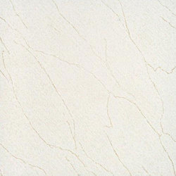 Marble Vitrified Floor Tile, Size (In Cm): 20 * 80
