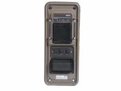 博世LBD-8922/02墙壁安装偷窃手机站