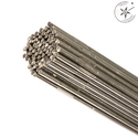 SS Wire Rods