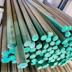 Hot Rolled Stainless Steel Bar