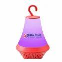 Hanging Lamp Speaker-8608
