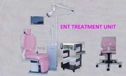 Ent Chairs Ear Nose Throat Chairs Latest Price