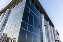 Toughened Commercial Glazing Services