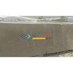 Rajgreen Sandstone Slabs