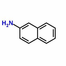 1-Napthylamine, 3:6:8 Trisulfonic Acid