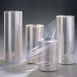 BOPP Lamination Film Roll