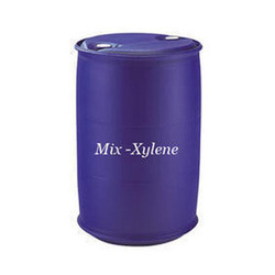 Liquid Mix Xylene