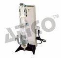 Atico Quartz Distillation Apparatus
