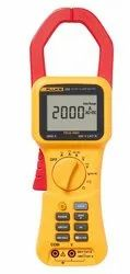 Fluke 355 Clamp Meter