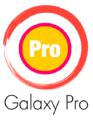 Galaxy Pro (edius Pro 9/8) Projects