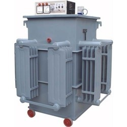 Color Anodizing Industrial Rectifier