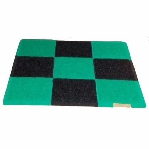 Cushion Floor Mat Gurus Floor