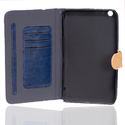 Flip Cover For Asus Fonepad 7 (7.0) / Fe171