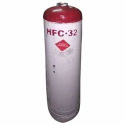 Dupoint HFC 32 Refrigerant Gas