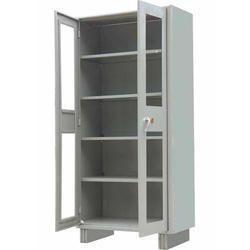 COC 03 Office Cupboard