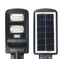 Solar Light All in One 20W