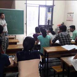 ICSE Coaching Classes