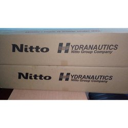 Hydranautics CPA2 8040