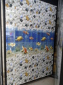 Fish Designs Wall Tiles