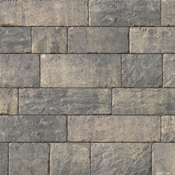 Antique Finish Stone