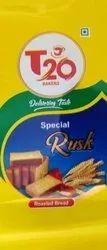 Snack Packaging Bag