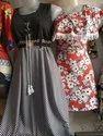 Partwear Dress