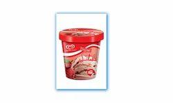 Food Packaging Service