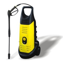 KARCHER High Pressure Cleaning Machine, For DOMESTIC, Model Name/Number: K2 Compact