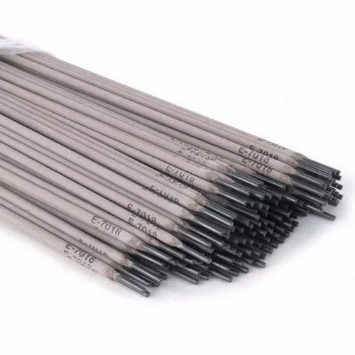 E7018 Welding Rod