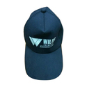 Men Promotional Cap