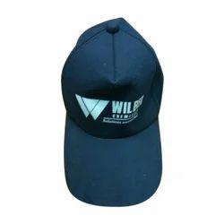 Men Promotional Cap