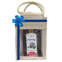 Diwali Beauty Gift Pack (1kg Eucalyptus Honey )