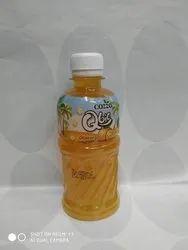 Qbic Juice