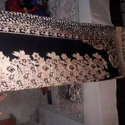 Ladies Cotton Stole