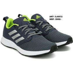 a034b6b9fafc2 ... where to buy adidas casual shoes 0568e c23b2