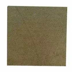 Sand Stone Kota Brown Limestone, For Flooring, Thickness: 15 - 35 Mm