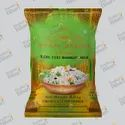 25 Kg BOPP Rice Packaging Bags